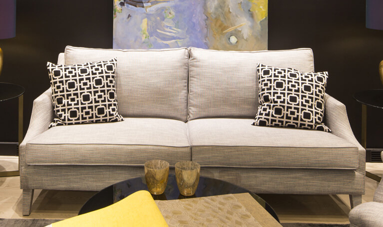 m belhaus frankfurt f r raumausstattung und interior design muthesius decor. Black Bedroom Furniture Sets. Home Design Ideas