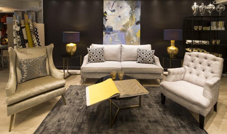 sofa couch sessel mit stoff ihrer wahl beziehen. Black Bedroom Furniture Sets. Home Design Ideas