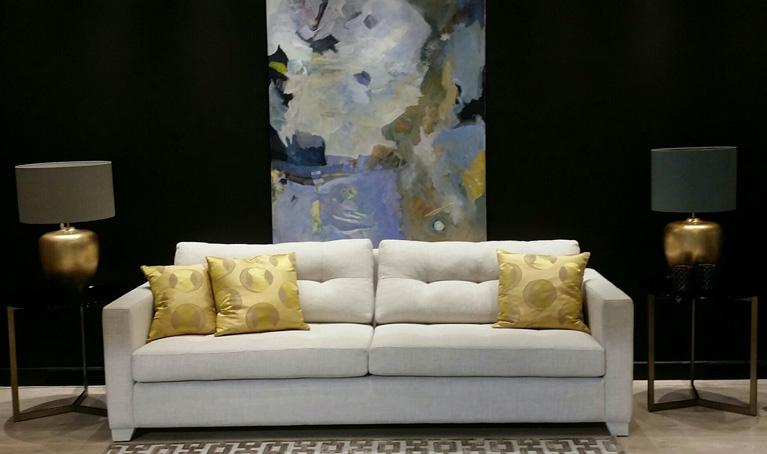 sofa berzieher sofa neu beziehen with sofa berzieher gallery of er jahre sofa neu beziehen. Black Bedroom Furniture Sets. Home Design Ideas